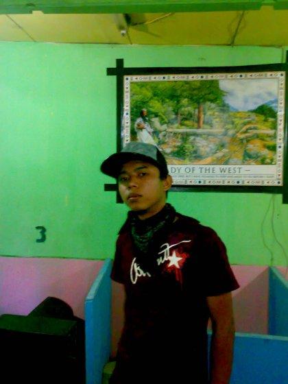 chiiss2033